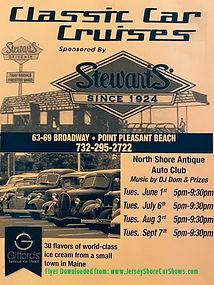 STewarts 2021 Tuesday.jpg