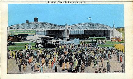 Postcard146-CentralAirport-b.jpg