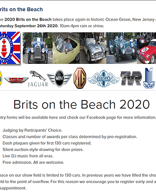 9.26 Brits on the Beach.png