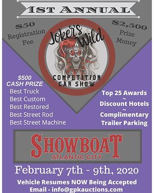 2.7 Jokers Wild Showboat.jpg