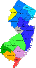 STate of NJ COunties.png