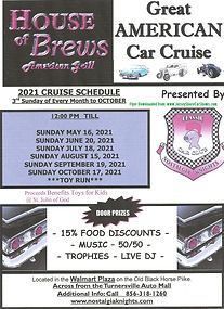 House of Brews Cruise.jpg