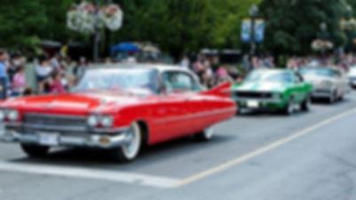 parade1___Gallery.jpg