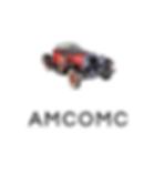 amcomc logo.png