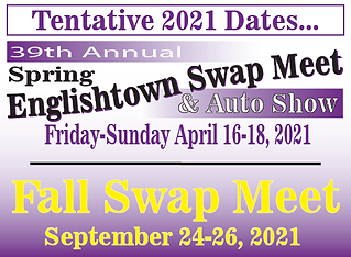 Swap2021dates.png