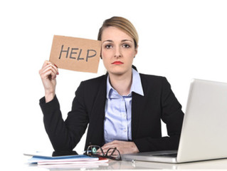 Get Started With a Virtual Assistant Today!