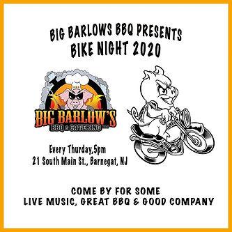 BArlows Bike Night.jpg