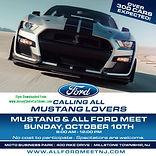 10.10 Ford Meet.jpg