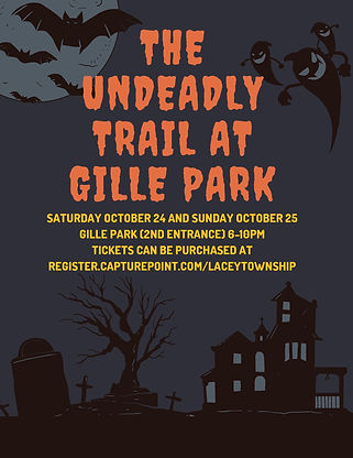 the_undeadly_trail_at_gille_park.jpg