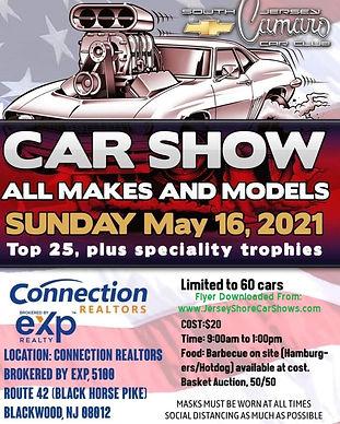 5.16 SJ Camaro Gloucester.jpg