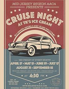 TK Ice Cream.jpg