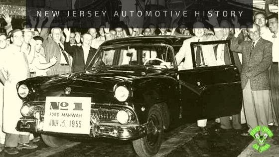 NJ History Banner.jpg