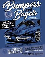 5.23 Bumpers.jpg