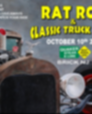 10.10 Truck Car SHow.png
