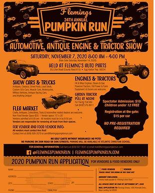 11.7 Pumpkin Run.jpg