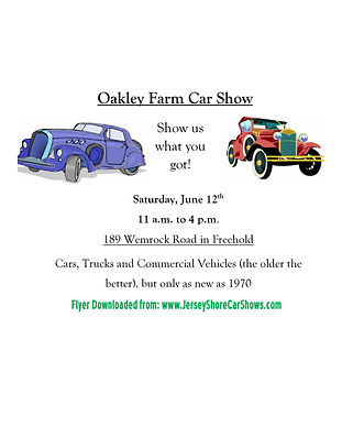 6.12 Oakly Farms Show.jpg