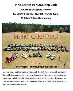 12.11 Jeep Toy Drive.jpg
