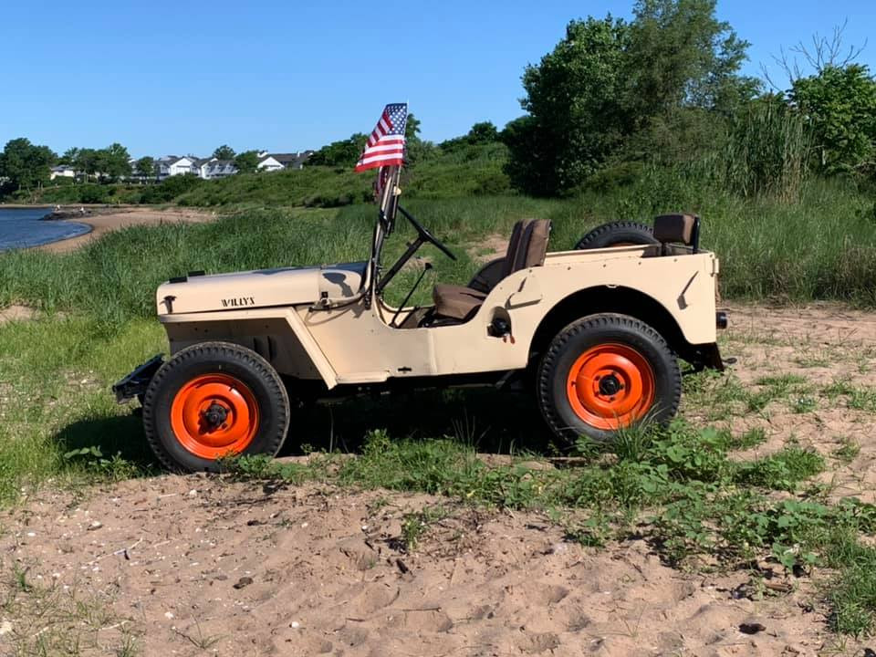 Joe R Willy's Jeep.jpg