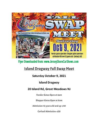 Fall 2021 Island Dragway SM.jpg