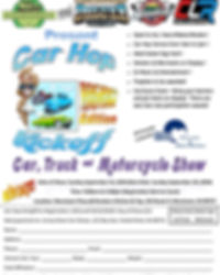FLyer Back to the Future 9.2020.jpg
