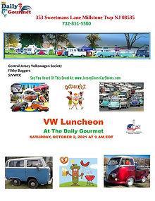 10.2 VW Luncheon.jpg
