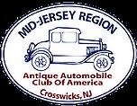 Mid Jersey AACA.webp