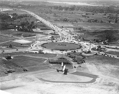Airport Circle Pennsauken.jpg