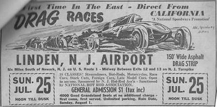 1954-07-25.jpg