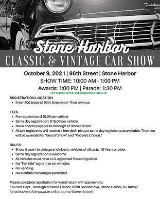 10.9 Stone Harbor_Page_1.jpg