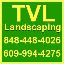 TVL.jpg