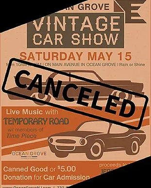 Car-Show-2021-8_5x11-Canceled.jpg