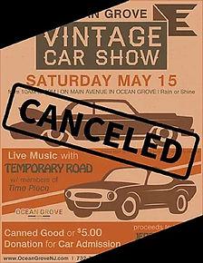 Car-Show-2021-8_5x11-Canceled.jpg