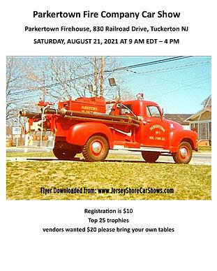 8.21.21 Parkertown Firehouse.jpg
