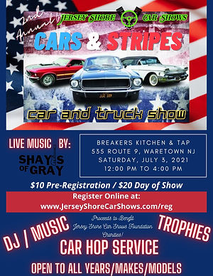 Cars and Stripes 7.3.21.jpg