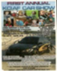 10.26 KCIAF Car SHow.jpg