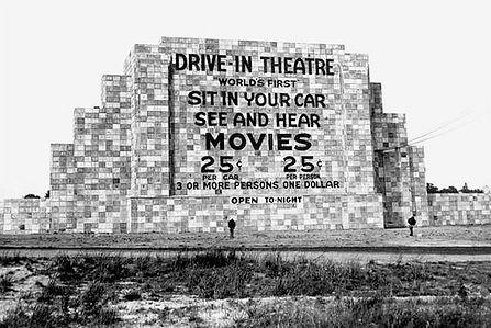 Drive-In-Screen.jpg