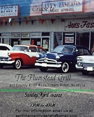 4.19 Plumstead Grill.jpg