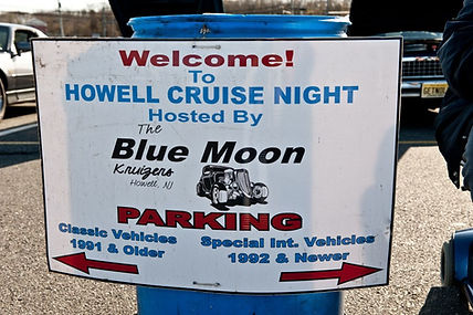 Blue Moon Kruizers.jpg