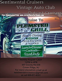Cruise to the plumsted Grill.jpg