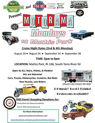 Motorama Monday Flyer.png