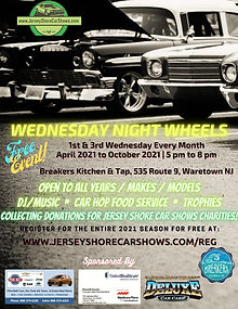 Wednesday Night Wheels.jpg