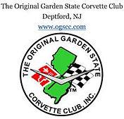 OGS Corvette Logo.jpg