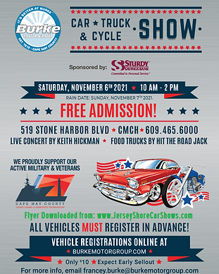 11.6 Burke_2021CarShow_Poster.png