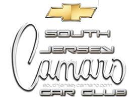 SJ Camaro Logo.jpg