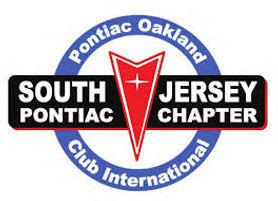 SJ Pontiac club.jpg