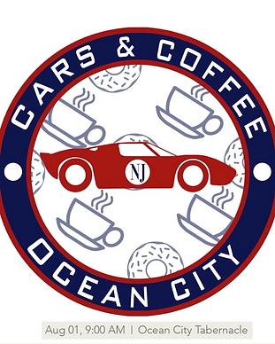 8.1 OC Cars & Coffee.png