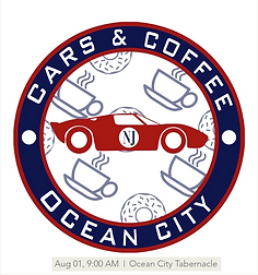 8.1 OC Cars & Coffee.png