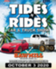 10.3 Tides and Rides.jpg