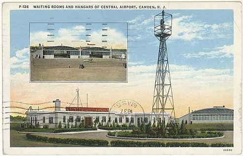 CamdenPostcard52-1937-CENTRAL-AIRPORT.jp