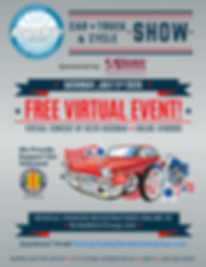Burke_2020CarShow_Poster3.png